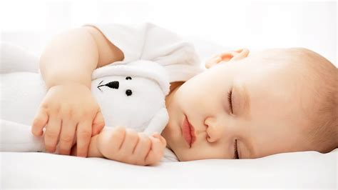 Sleeping Baby Sleeper by Sleeping Through The Happy Baby Sleep Consulting