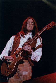 marc ford marc ford of the black crowes myspace favorite