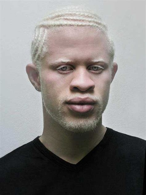 blonde hairstyles for black guys best blonde hair color for men mens hairstyles 2018