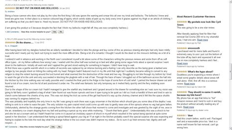 amazon customer reviews veet for men hair removal photos oh sarah o what s making me laugh veet for men hair