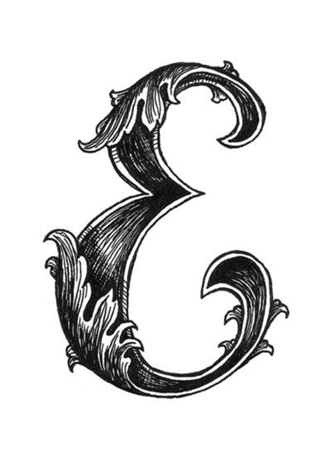 letter e typography 17 best images about the letter e on behance typography and decoupage