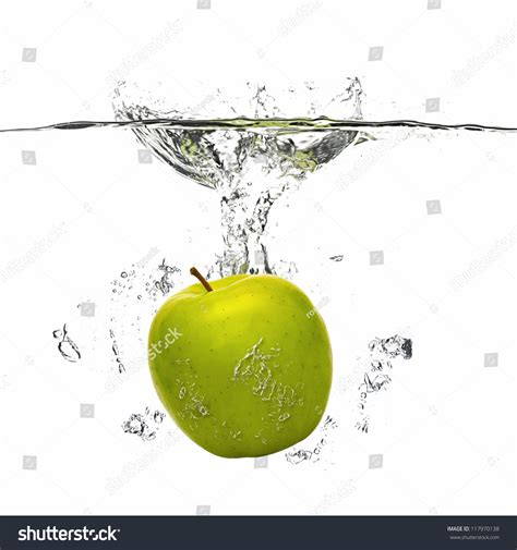 groundhog day vodlocker green apple falling into water 28 images apple royalty