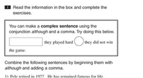el norte preguntas de comprension respuestas mejore su comprensi 243 n y habilidades de lectura programa