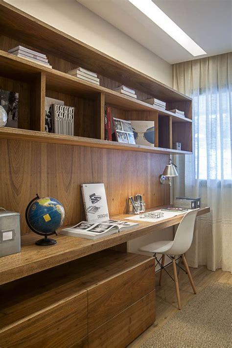 decorar escritorio pc como decorar um escrit 243 rio 25 fotos para inspirar voc 234
