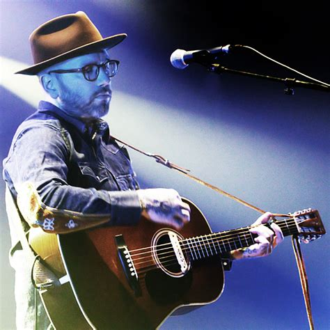 city and color tour city and colour announces 2016 uk tour gigwise