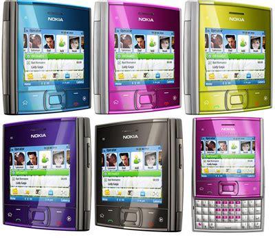 Hp Nokia X Hari Ini s handphone untuk hari ini