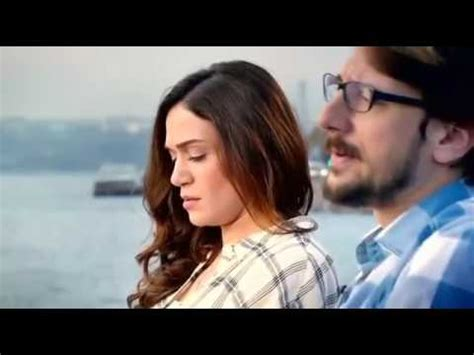 film komedi youtube bana adını sor romantik komedi t 252 rk filmi youtube
