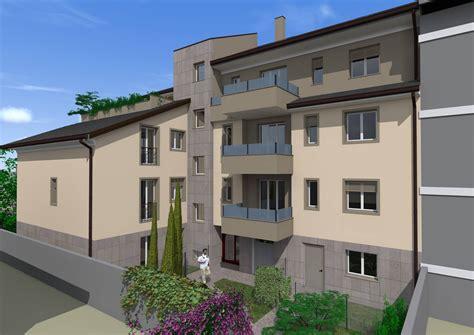 appartamenti cologno monzese appartamento in vendita a cologno monzese cod 430a8