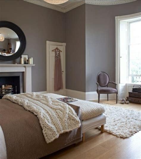 chambre couleur taupe la meilleur d 233 coration de la chambre couleur taupe