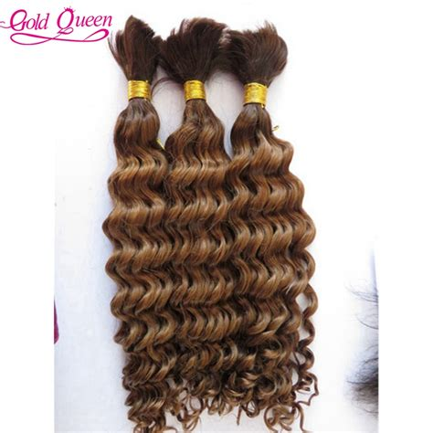 ombre human braiding hair charming ombre human hair brazilian two tone human hair