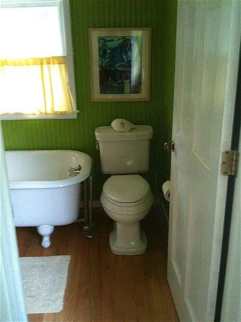paint color behr lemongrass green behr paints