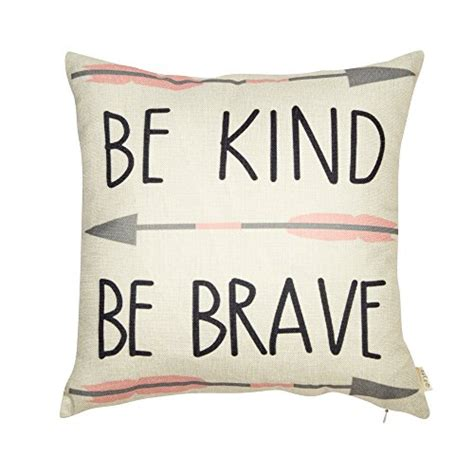 arts basketball decorative throw pillow cover bed sofa fjfz cotton linen home decorative quote words throw pillow