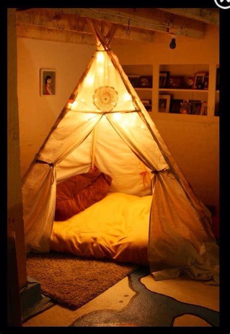 fort in bedroom bedroom fort little ones pinterest