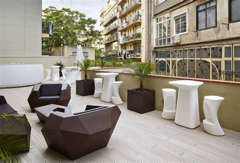 hotel vincci gala barcelona tbi architecture engineering 284 best furniture images on pinterest column design