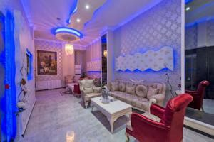 the hotel ottoman city istanbul the hotel ottoman city istanbul in istanbul turkey best