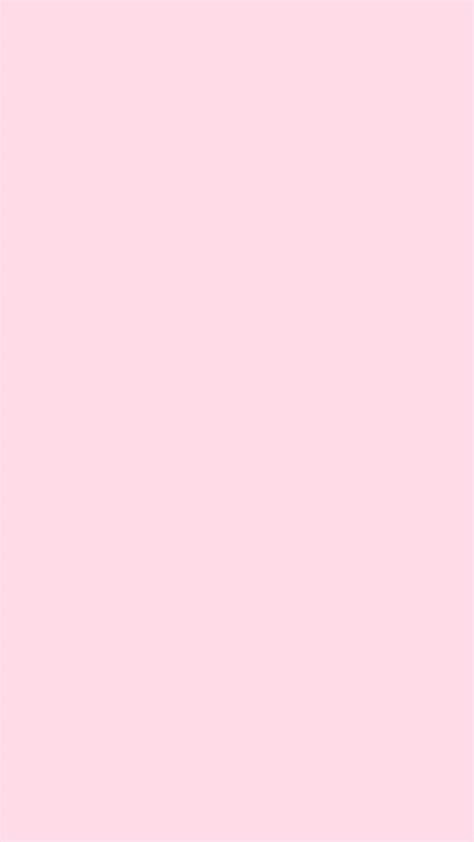 wallpaper pink baby plain baby pink wallpaper iphone wallpapers pinterest