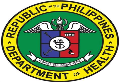 doh images politics doh oic choice headlines news the