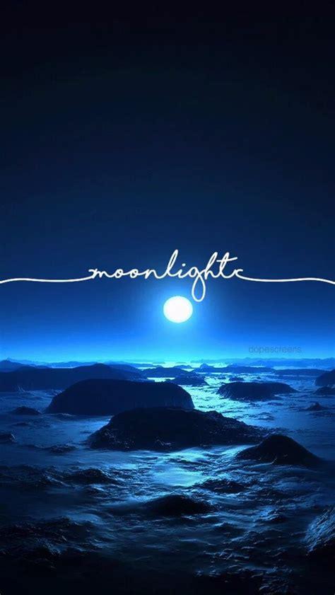 wallpaper lockscreen ariana grande moonlight planos de