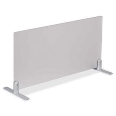soundproof desk dividers this desk divider is free standing the sound proof fiberboard material we use is to reduce