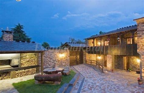 casas completas asturias 1 416 casas rurales en asturias