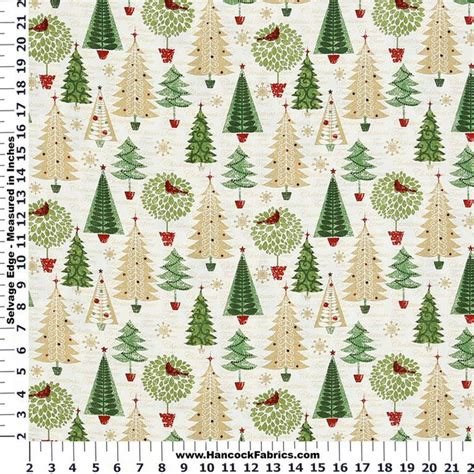 joanns fabric store artificial trees 74 best extras images on and