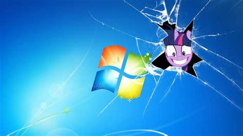 keynote themes for windows my little pony windows wallpaper wallpapersafari
