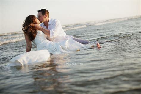 Dallas Wedding Photographer Amy Karp  Emily and Derek's
