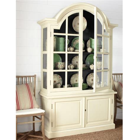 antique white armoire luberon antique white armoire oka