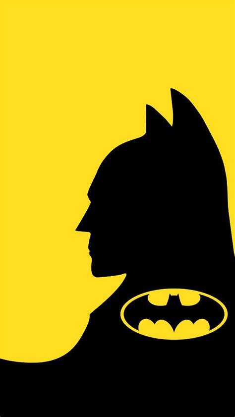 Batman Zipper Wallpaper   best 20 batman phone wallpaper ideas on pinterest fondo