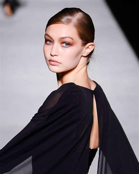 best of new york fashion week new york fashion week 2019 best on the