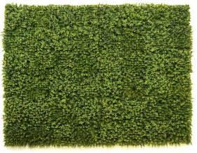 Green Walls by Archibazaar 187 Outdoor Artificial Green Walls