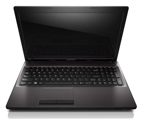 Lenovo G580 lenovo g580 i5 price in pakistan specifications features reviews mega pk