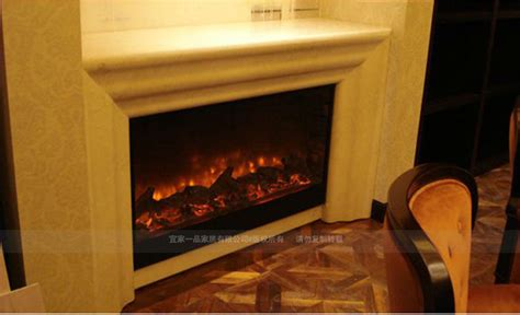 Great World Ltd Electric Fireplace by Two Sided Electric Fireplace View Two Sided Electric