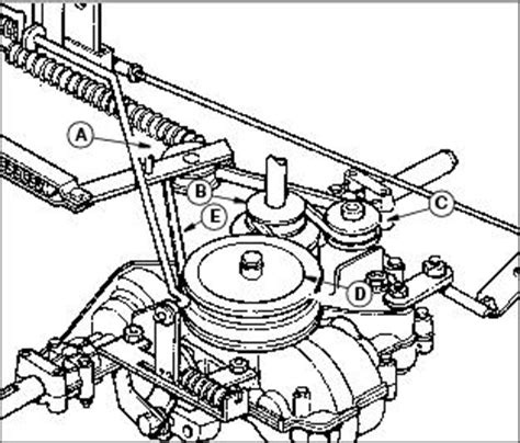 x300 deere parts diagram x300 free engine image for
