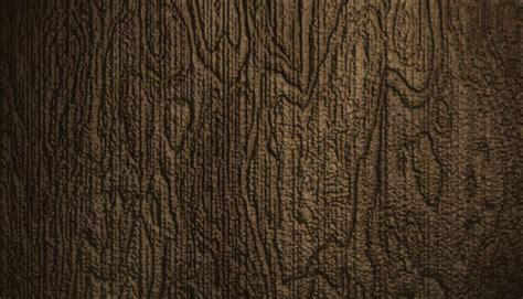 wood pattern photoshop tutorial old tree texture in adobe photoshop photography graphic