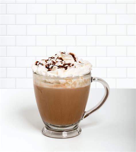 Feellife Mocha Coffee Latte mocha latte pj s coffee of new orleans