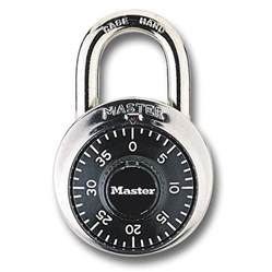 how to a bedroom lock 100 how to a bedroom lock biometric and other
