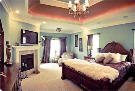Home Decor Ca by Para Se Inspirar Quartos De Casal Casa E Decora 231 227 O