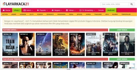 layarkaca21 download film terbaru 2018 gratis download 7 website download film gratis 2016 k a k o n e