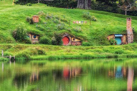 House Plans Canada by Destination Nouvelle Z 233 Lande Blog Voyages