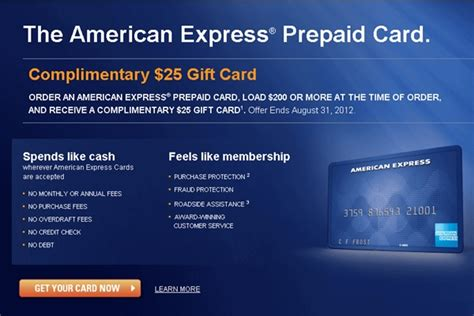 Prepaid Gift Cards Singapore - amex prepaid card 25 amex gift card offer returns travelsort