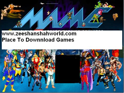 mame32 full version game free download download mame 32 all games 100 percent working download