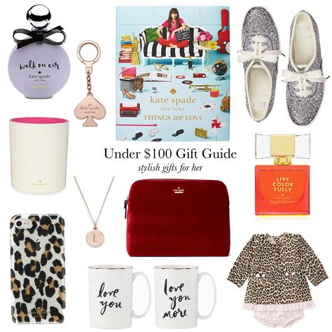 trendy gifts for her 2016 trendy gifts for her 2016 28 images gift guide for her