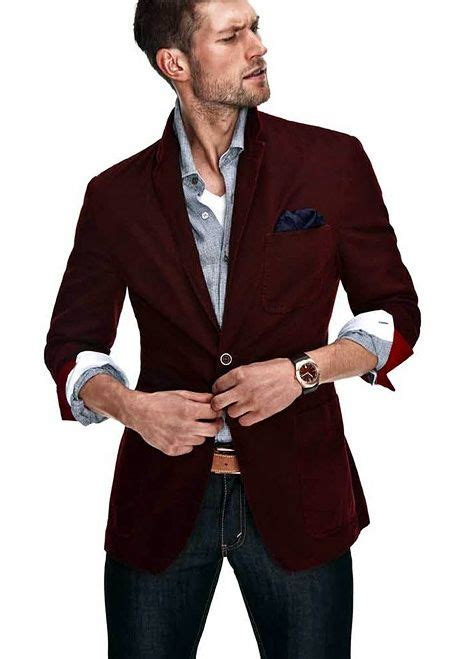 Tshrit Basic Slim Grey Navy White Maroon s burgundy blazer grey sleeve shirt white v neck t shirt navy s