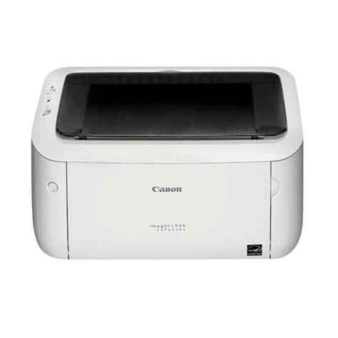 Canon Laser Printer Lbp6030 jual canon image class lbp6030 laser printer