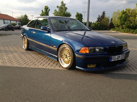 Bmw 1er Coupe Höhe by Projekt E36 Ha Zet 3er Bmw E36 Quot Coupe Quot Tuning