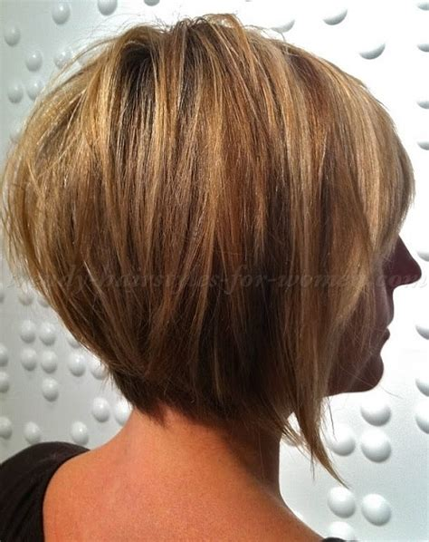 aline cuts and color for women over 50 bob haircut a line bob trendy hairstyles for women com