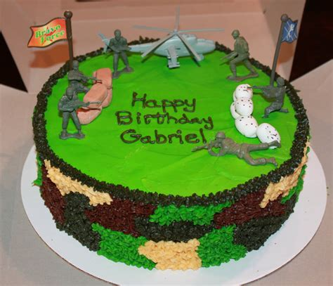 Army Decorated Cakes by Army Decorated Cakes Cake Ideas And Designs