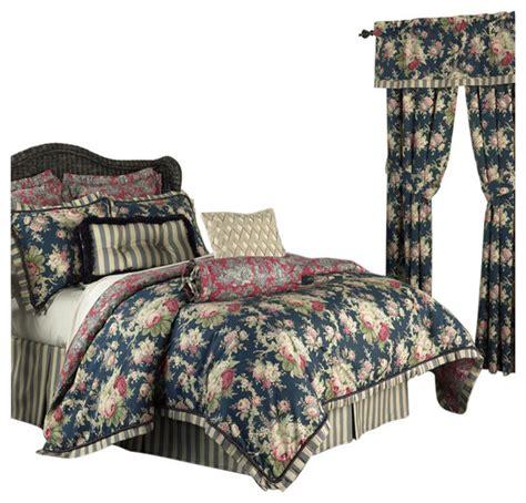 rose comforter set queen blissliving sanctuary rose comforter set comforters and