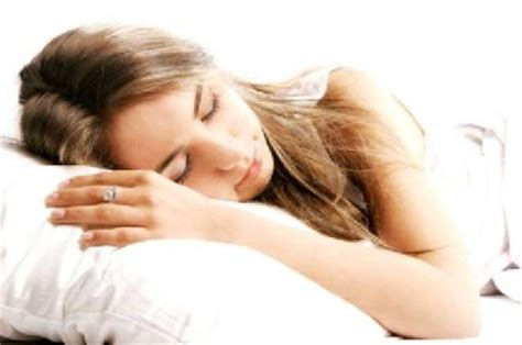 comfortable sleeping temperature how to put someone to sleep